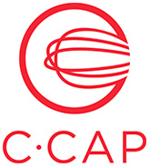 c-cap_logo_whisk_and_ccap_red_165x184px