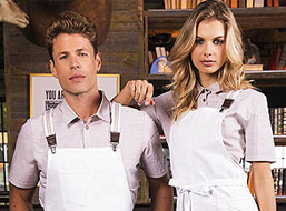 featured_nav_images_Aprons