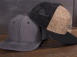 featured_nav_images_Hats